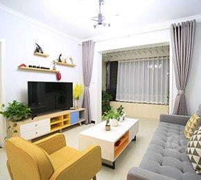 http://panda.qq.com/henan/thread/1058033421682560