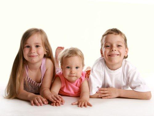 儿童腹泻专业用药