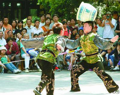 """中原二龙山""""帐篷啤酒狂欢节""""大型主题活动即将启幕"""