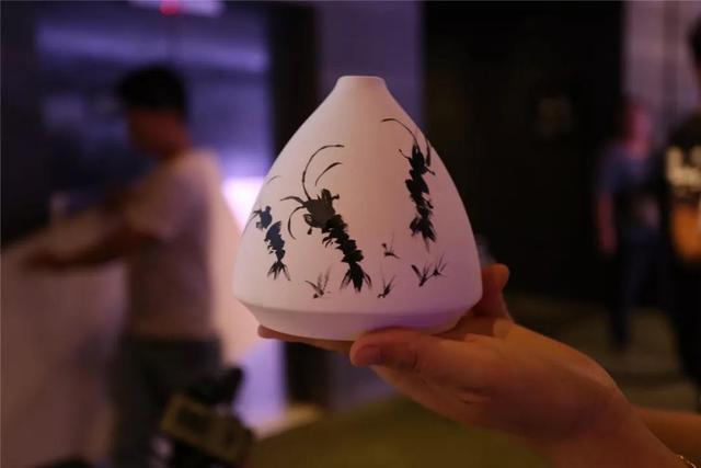 冠珠 · 设计新巢流 | 河南室内设计大赛正式开启