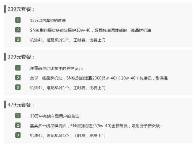 300张大豫车主卡首发 39.9元购卡享价值999元车主福利