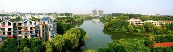 河南10个特大镇有望升为副县级市 有没有你家乡