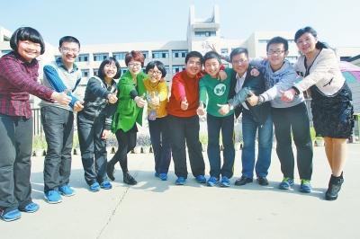 郑州诞生学霸班 一个班7人考上西安交大少年