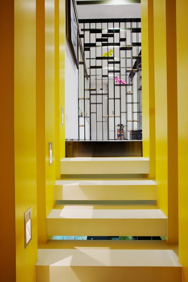 艺念集私空间设计:北京时尚双层大宅6.jpg