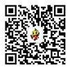 香港六合彩管家婆共青团