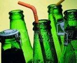 【家�行情2】�M�送啤酒、微波�t!