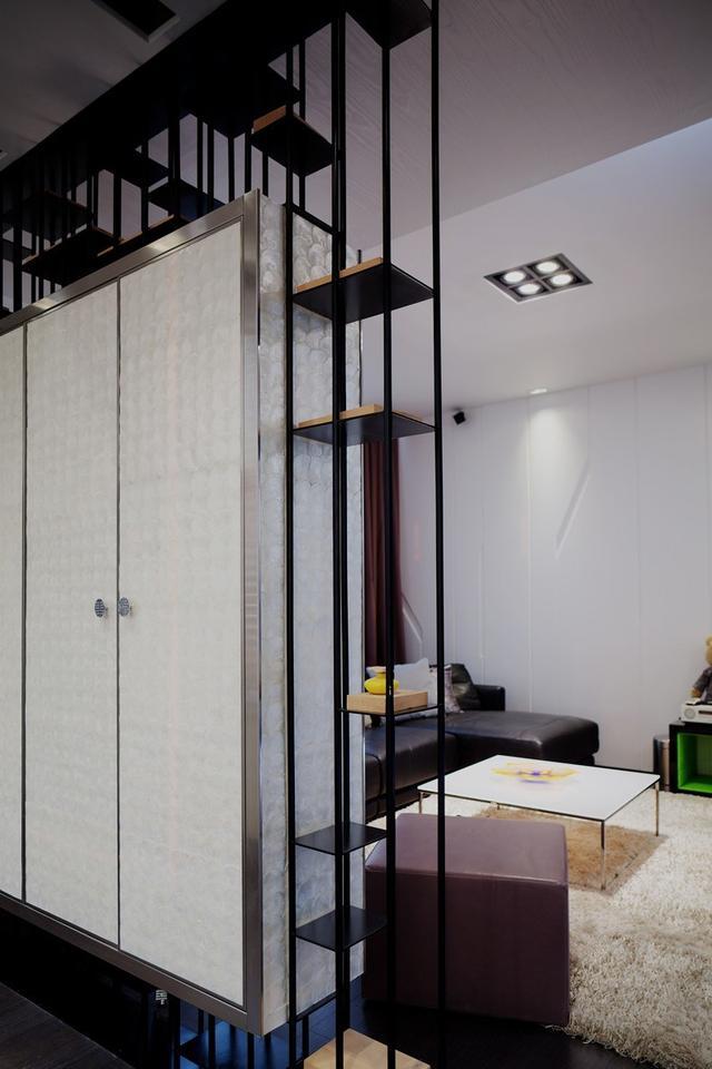 艺念集私空间设计:北京时尚双层大宅3.jpg