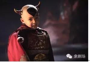 3月27日郑州演唱会 河南众多小童星登台绽放