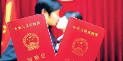 520郑州各区民政加班办理结婚登记,更加详细领证攻略在这里
