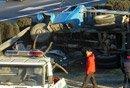 如何避免中国式交通事故