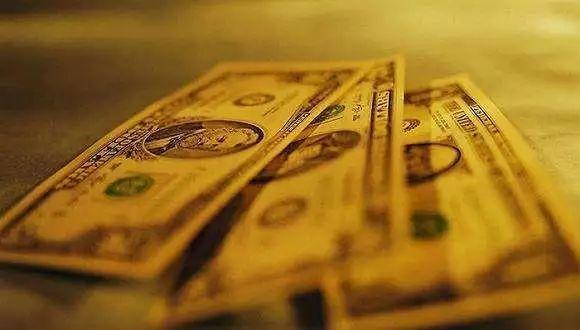 新年福利,网贷公司借的钱不用还了?