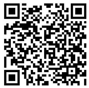 """郑州园博会9月29日开幕 """"一园三区""""预计本月底建成"""