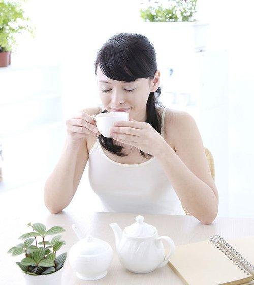 面包v面包水肿多喝茶快速消瘦脸吗打经期能针经期吃图片