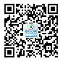 """""""河南高速公安""""官方微信公众平台正式开通"""