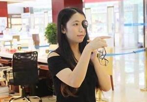 8000名近视手术者恢复效果曝光