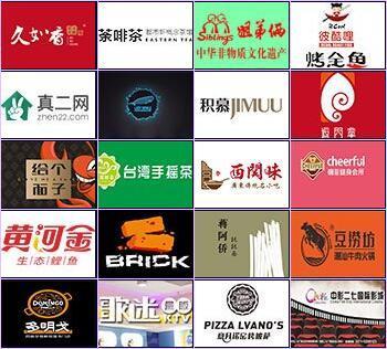"""大豫网五周年荣耀成长 任性福利""""伍""""动全城"""
