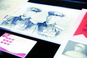 毛泽东选集拍百万高价 红色收藏全面升温