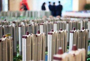 1月份郑州新房商品住宅价格微涨