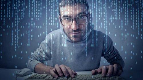 达内解惑:Java语言能做什么?