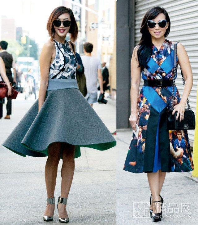 连衣裙 裙 640_725图片
