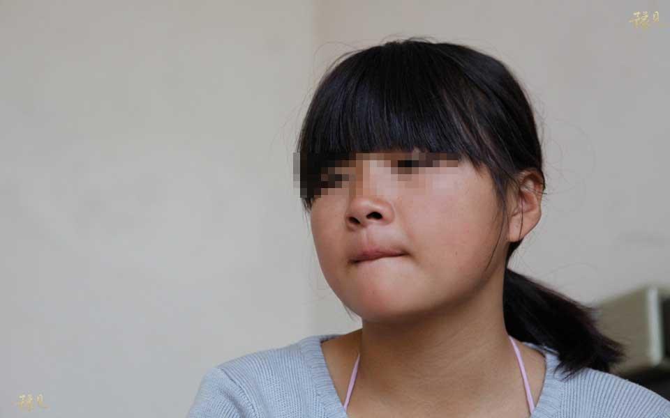 豫见第二十期:毒品阴影下的童年19