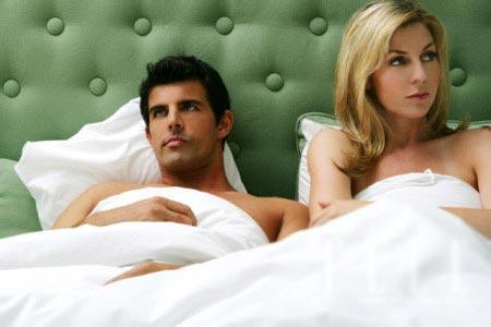 两性:揭秘男女性爱生物节律时刻表