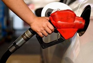 原油价格4个月涨15% 有人笑了有人愁了