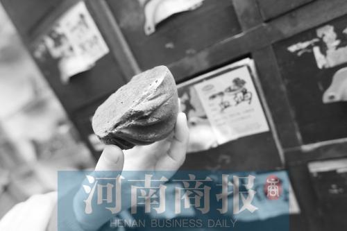 治外伤常用的中药血竭 在郑州1斤最贵卖到3000元