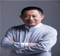 中国传媒大学文化发展研究院院长、首席研究员范周