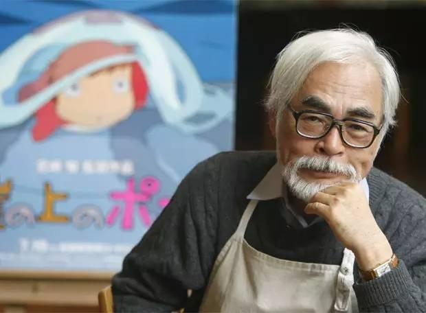 洗净心灵 重温经典 宫崎骏动漫作品交响音乐会