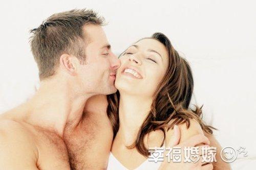 警惕婚姻10大破坏因素 创造幸福生活