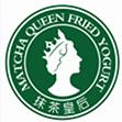 炒酸奶品牌那么多,为什么选择抹茶皇后?