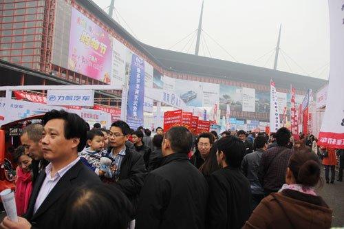 人口老龄化_2011年郑州市人口
