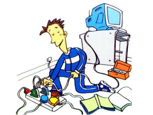 空调【停电补偿】究竟有何作用?-空调漏电是质量问题还是安装不合格