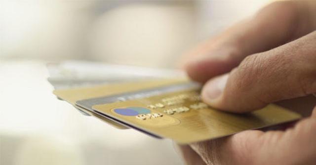 """告诉你信用卡最多能透多少钱!""""刷爆""""了还能刷?"""