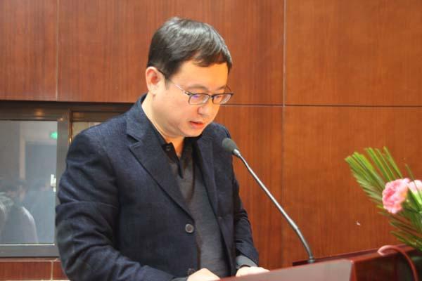 南国集团董事长_南国鼎峰董事长刘金霖