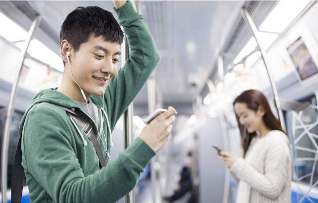 双地铁,才是未来生活的标配!