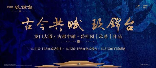 http://www.house31.com/fangchanzhishi/45564.html