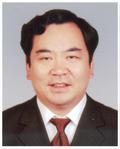 洛阳地震局局长履新不足一月被查 郑洛四名干部被通报