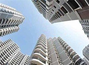 以棚改货币化推动三四线楼市上涨不可持续