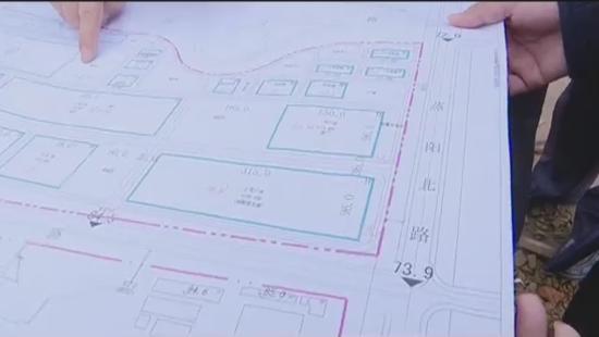建设新衡阳:轨道交通有望明年3月前开工