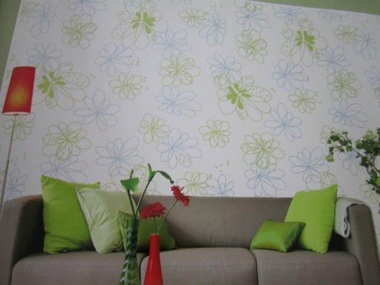装修墙壁用什么好 选对材料很关键