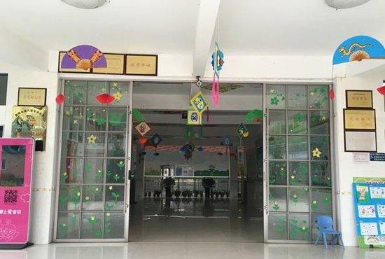 【成长记】教育从娃娃抓起,衡阳有幼儿园的楼盘均价近5000元/㎡了