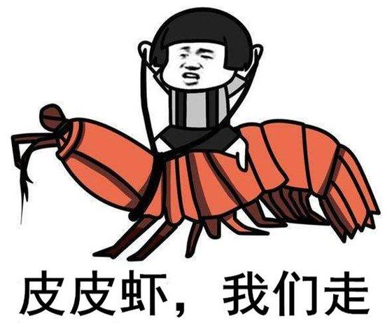"""【Q哥推荐】雁峰区政府旁,两大""""美宅""""有优惠"""
