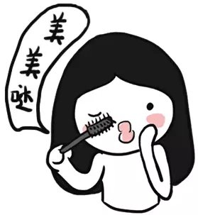 周末七彩DIY 水我狂欢