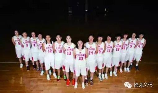 衡阳将打响四国篮球赛 央视全程直播 快来抢票