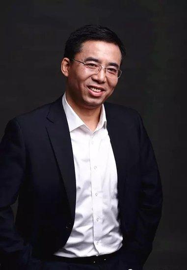 成熟可以很透彻——访衡阳市福建商会会长游晨辉先生