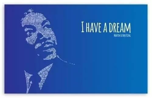 赢在创业起点,你的梦想不是梦!