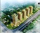 祁东将撤销洪桥镇、白鹤铺镇,设立四个街道办事处