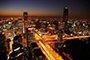 中国最有钱的城市:北上深居前三 青岛不如济南